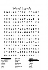 Wordsearch_whoops